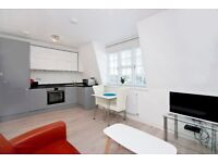 Stunning One Bedroom Apartment in Kentish Town