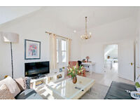 SHORT LET | 1 BED FLAT TO LET | NW3