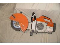 STIHL SAW FOR SALE £175
