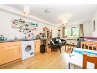 WOW !!! Perfect for you 2 bed flat- Balham