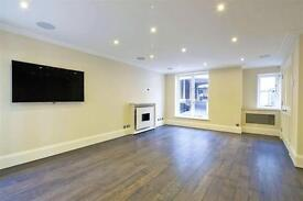 3 bedroom house in Peony Court, Park Walk, Chelsea, London SW10