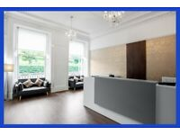 Glasgow - G3 7QL, Virtual office at Woodside Place