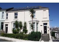 Room to Share! A number of rooms available to let in a shared house on Furzehill Rd