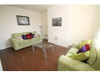 *ATTENTION MATURE STUDENTS & PROFESSIONALS* DOUBLE ROOMS & ENSUITE AVAILABLE TO LET - PRIME LOCATION