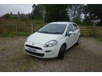 Low mileage, fully serviced, low price for quick sale