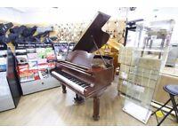 Collard & Collard Baby Grand Piano By Sherwood Phoenix Pianos