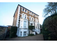 2 bedroom flat in Alexandra Road, Kingston Upon Thames, KT2