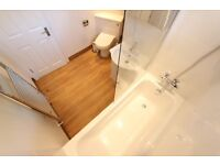 2 BED N21. AVAIL MARCH. Close to Tube, shops, amenities, parks, gyms Palmers Green. Couple/Sharers