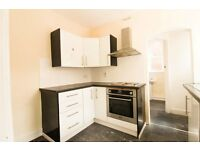 **MASSIVE** 2 Bed Flat TO-LET *Hylton Road* Millfield SUNDERLAND, SR4, **DSS WELCOME**, LOW FEES