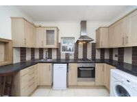 Bright And Spacious 3 Bedroom With No Lounge Property, Located In Whitechapel, Available To View Now
