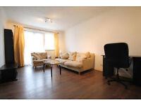 One Bedroom GF Flat | To Let | Neasden | Parking | NW2