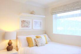 Double Room in luxury Cheltenham home