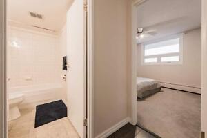 Amazing Renovated Suites on U of A Campus! Edmonton Edmonton Area image 10