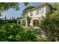Beautiful large family house big garden swimming pool south of France near Toulouse