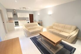 Stunning spacious luxury 1 bed flat in Chorleywood, Hertfordshire