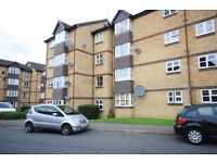 SPACIOUS ONE BED APARTMENT BIG STORAGE !PARKING INCLUDED available soon!!