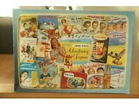 Great Jig Saw Puzzles
