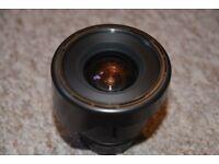Tamron AF 20-40mm F2.7-3.5 Nikon Fit