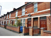 Nice 2bedroom family home available now on St Thomas Rd, Normanton for just 475pcm!