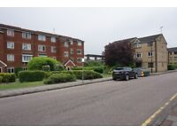 City Lord please to present 1 bedroom spacious purpose built flat in Jack Clow Road E15.