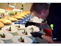 Catering, Private dinner parties, weddings, corporate hospitality, BBQ, private chef hire