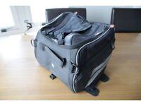 Givi XStream 25Lt Motorbike Tail Bag