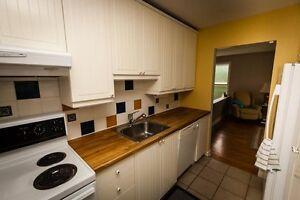 Maison - à vendre - Pierrefonds-Roxboro - 14223823 West Island Greater Montréal image 6