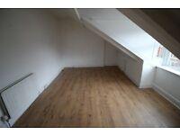 Large 4 Bedroom flat, Eastbourne Avenue, Bensham