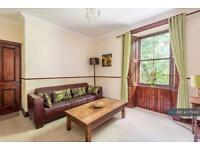 2 bedroom flat in Castle Place, Montrose, DD10 (2 bed)