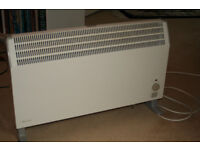 Dimplex DX30N Convection Heater in full working order