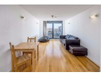 MODERN 1 BED ! GREAT VALUE! GREAT LOCATION ! STOKE NEWINGTON !