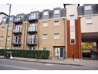 SPACIOUS 2 BEDROOM APARTMENT IN LEYTONSTONE,SLEEPS 6