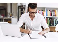Affordable copywriting services