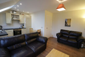 2 Bed Flat to rent - Insch