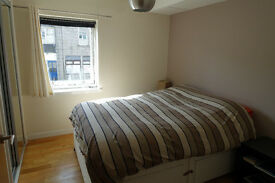 Double room available in Dee Village Millburn St.