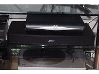 Bose Solo (soundbar) For Sale.
