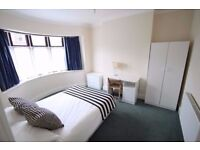 ARCHWAY :: SUPERMASSIVE DOUBLE BEDROOMS AVAILABLE NOW!! DON'T MISS IT!!