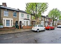 4 Bedroom House, Perfect for Sharers!, Located Close to Maryland Station! E15