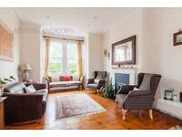 3 bedroom house in Arlington Road, Ealing, W13