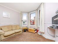 Wonderful one bedroom flat - Balham