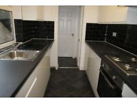 4 BEDROOM HOUSE - BELMONT ROAD - PRIVATE GARDEN - AVAILABLE NOW