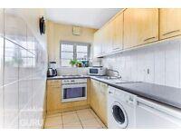 2 Bedroom flat on Wimbledon Hill Road, Wimbledon, SW19