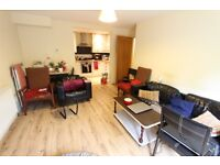 AVAILABLE TODAY HA3. 2 DOUBLE BEDROOM FLAT. IDEAL FOR TUBE, BUSES, SHOPS, GRD FLOOR. NEW DEVELOPMENT