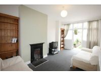 Lovely Bright Well Maintained 4 Bed House Available To Let 3/9/16