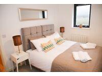 Buchan Braes Apartment – 2 Bed Apartment