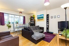 LARGE ONE DOUBLE BED FLAT !!!!!!!!!!!!!!!!!!!!!!!