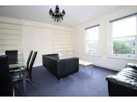4 bedroom flat in Fordwych Road, Kilburn