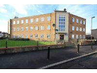 Well Presented Two Bedroom Flat To Let