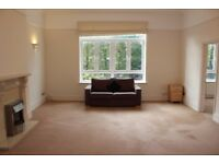BPG3 - BELSIZE PARK - Fabulous, Furnished, TWO BED, TWO BATH Apartment in Prime Location in NW3