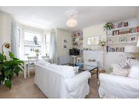 RAV - A charming two double bedroom maisonette